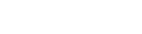 Mendoza College of Business Logo
